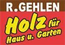 Gehlen-Holz - 11.670 Klicks